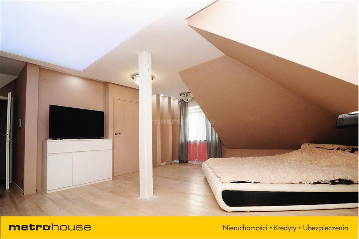 Dom na sprzedaż Góraszka, Wiązowna  160m2 Foto 12