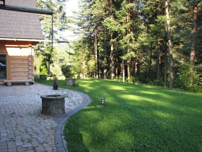 Dom na sprzedaż Piwniczna-Zdrój  568m2 Foto 8