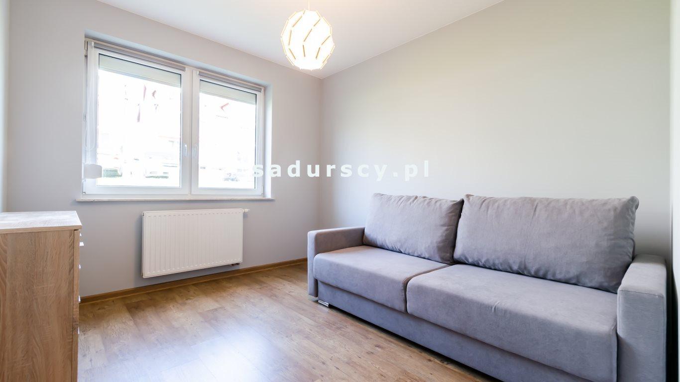 Mieszkanie dwupokojowe na wynajem Kraków, Opatkowice, Opatkowice, Dębskiego  41m2 Foto 10