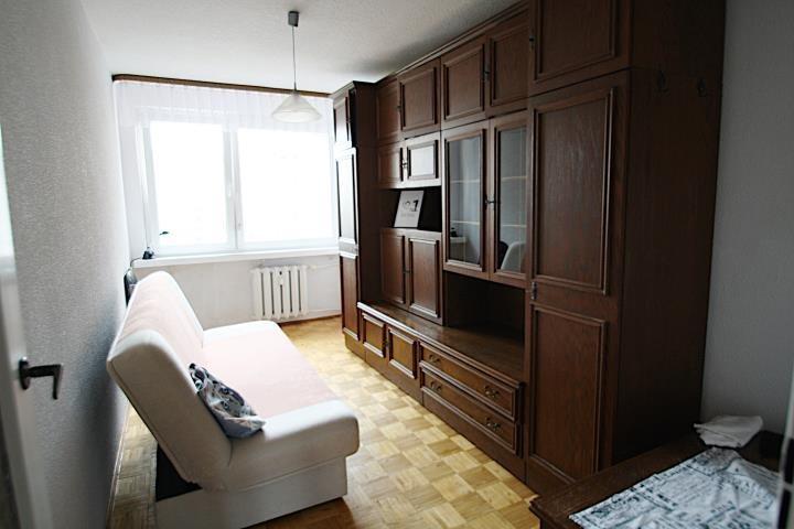 Mieszkanie trzypokojowe na wynajem Opole  55m2 Foto 1