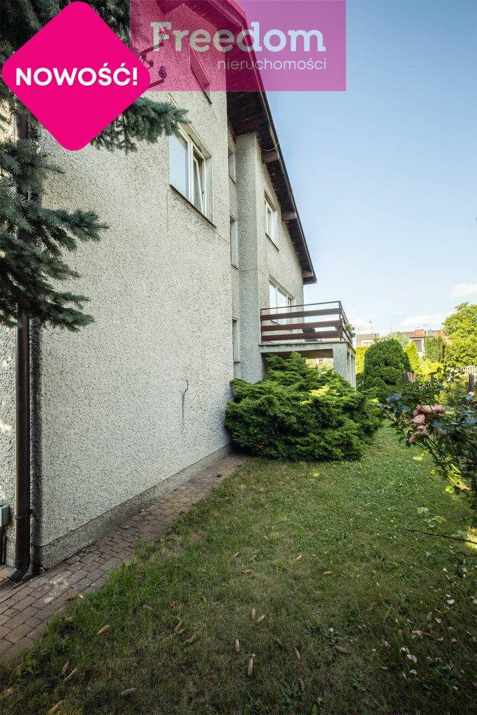 Dom na sprzedaż Pabianice, Tulipanowa  200m2 Foto 8