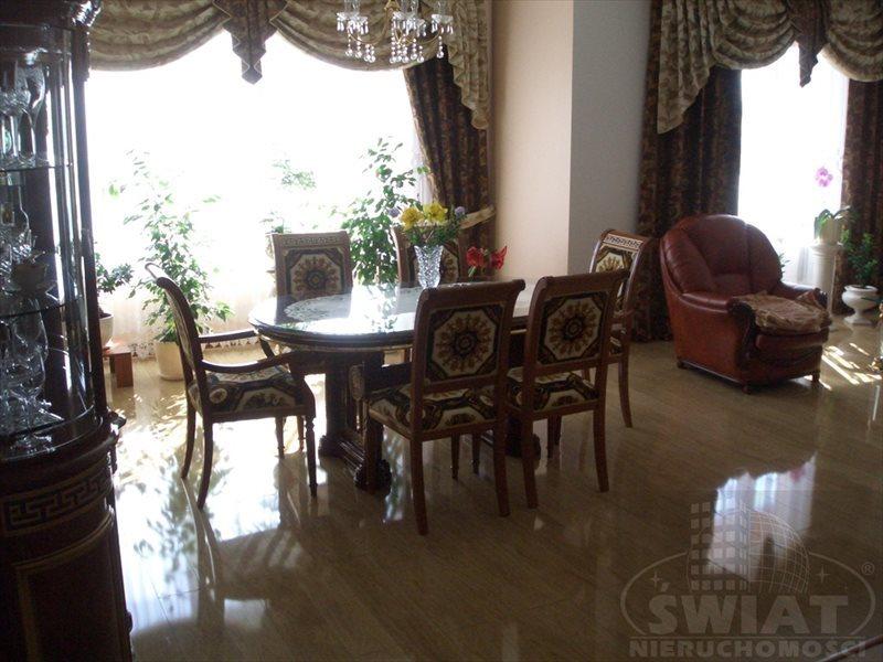 Dom na sprzedaż Rzepnowo  220m2 Foto 3