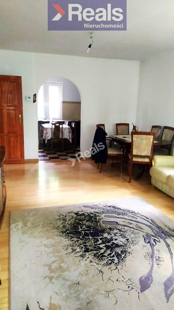 Dom na sprzedaż Komorów  182m2 Foto 7