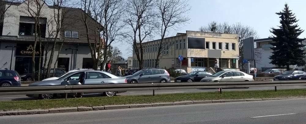 Lokal użytkowy na sprzedaż Sopot, Wyścigi, Niepodległości 659  821m2 Foto 11