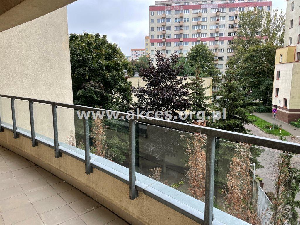 Mieszkanie czteropokojowe  na sprzedaż Warszawa, Mokotów, Mokotów  100m2 Foto 5