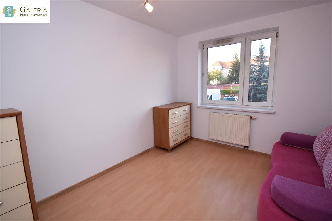 Mieszkanie dwupokojowe na sprzedaż Elbląg, Piechoty  48m2 Foto 5
