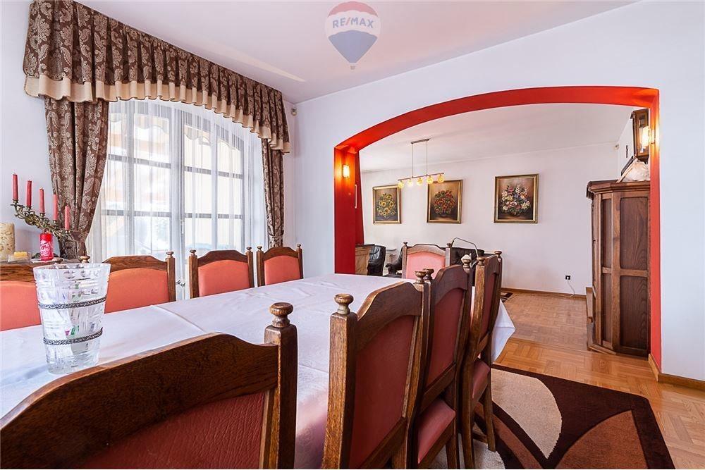 Dom na sprzedaż Myślenice  520m2 Foto 4