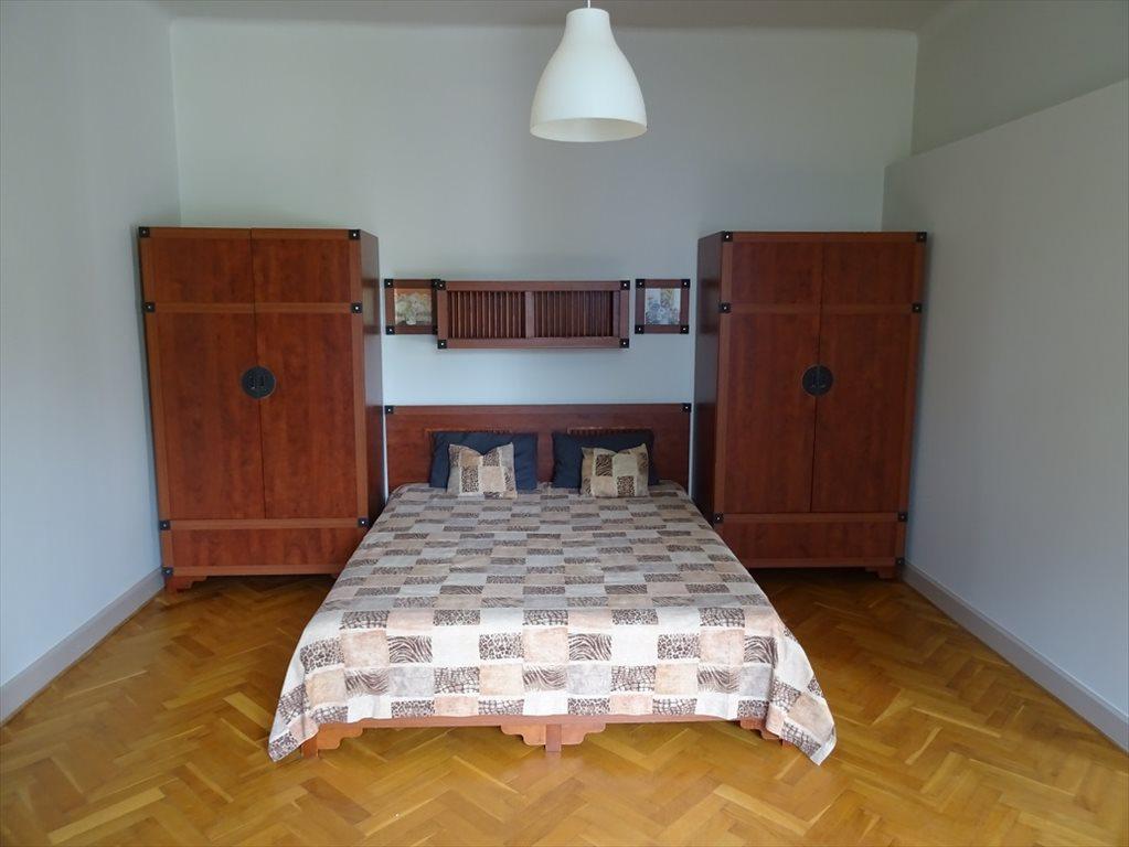Mieszkanie dwupokojowe na wynajem Warszawa, Praga Południe, Zwycięzców 24  56m2 Foto 1