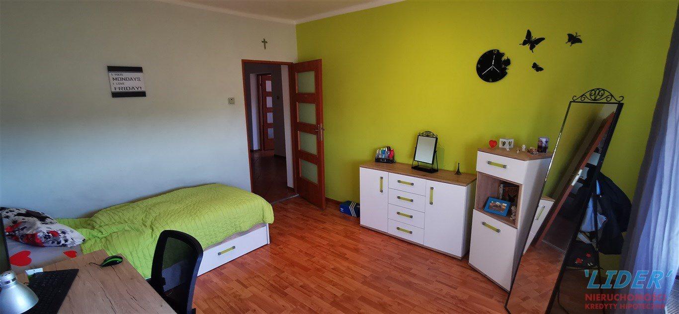 Dom na sprzedaż Tychy  200m2 Foto 6