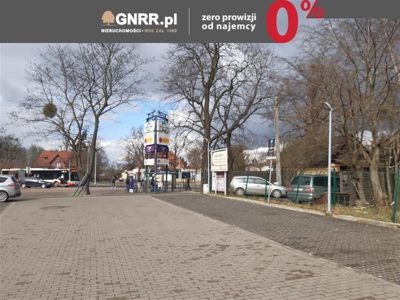 Działka inna pod dzierżawę Gdańsk, Oliwa, Droszyńskiego  6m2 Foto 9