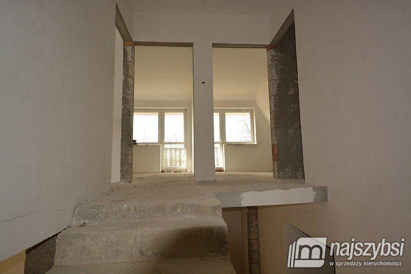 Dom na sprzedaż Starogard Gdański, obrzeża  237m2 Foto 11
