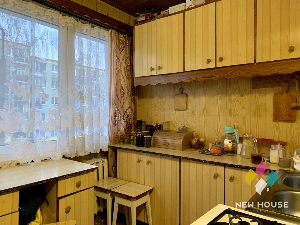 Mieszkanie dwupokojowe na sprzedaż Olsztyn, Kormoran, Dworcowa  38m2 Foto 3
