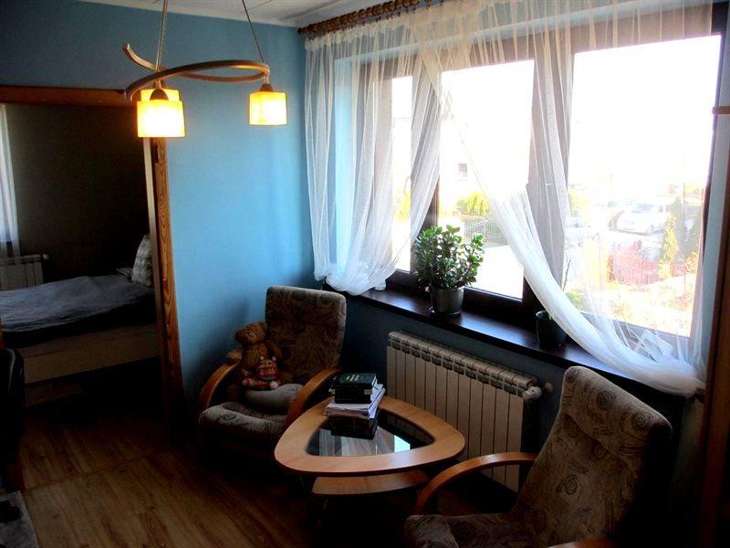 Dom na sprzedaż Leszno, Zatorze  240m2 Foto 5