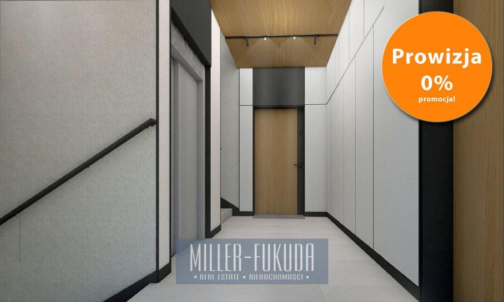 Mieszkanie czteropokojowe  na sprzedaż Warszawa, Mokotów, Białej Koniczyny  160m2 Foto 7