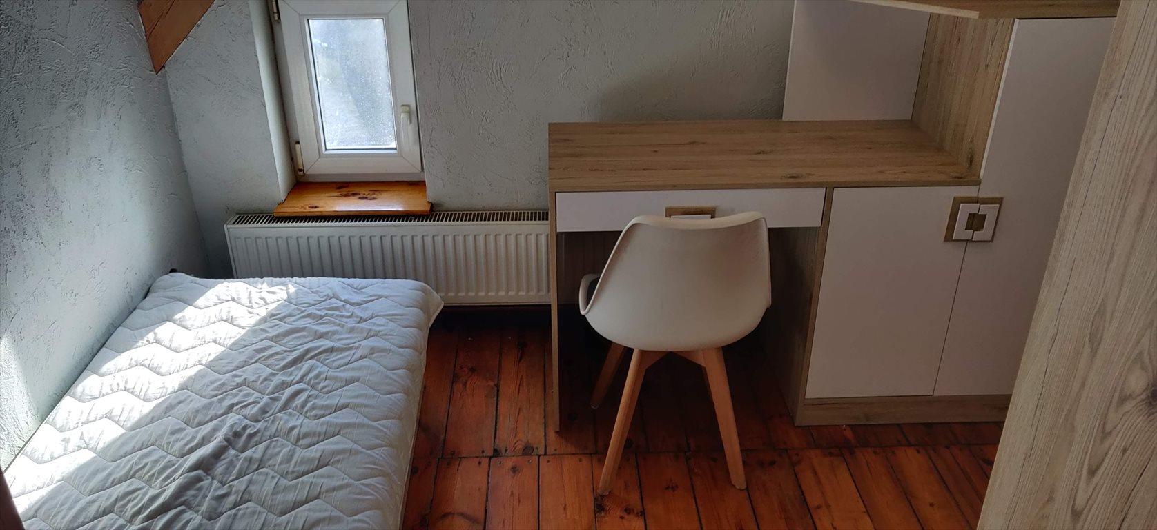Mieszkanie na sprzedaż Poznań, Jeżyce, Bukowska  88m2 Foto 6