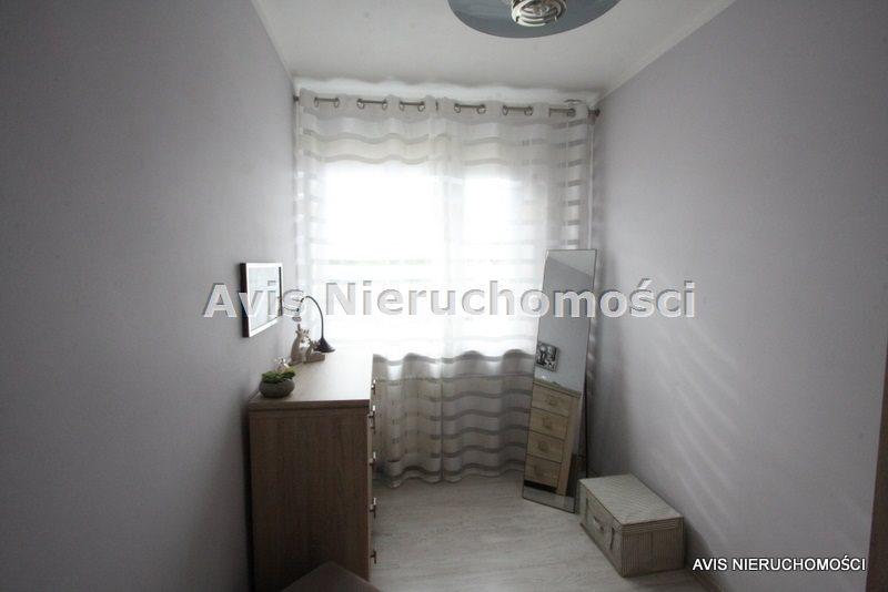 Mieszkanie trzypokojowe na sprzedaż Świdnica  44m2 Foto 7
