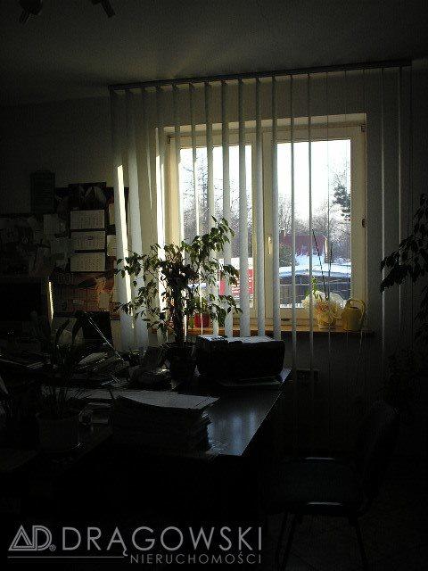 Lokal użytkowy na sprzedaż Warszawa, Ursus, Tadeusza Kościuszki  194m2 Foto 4