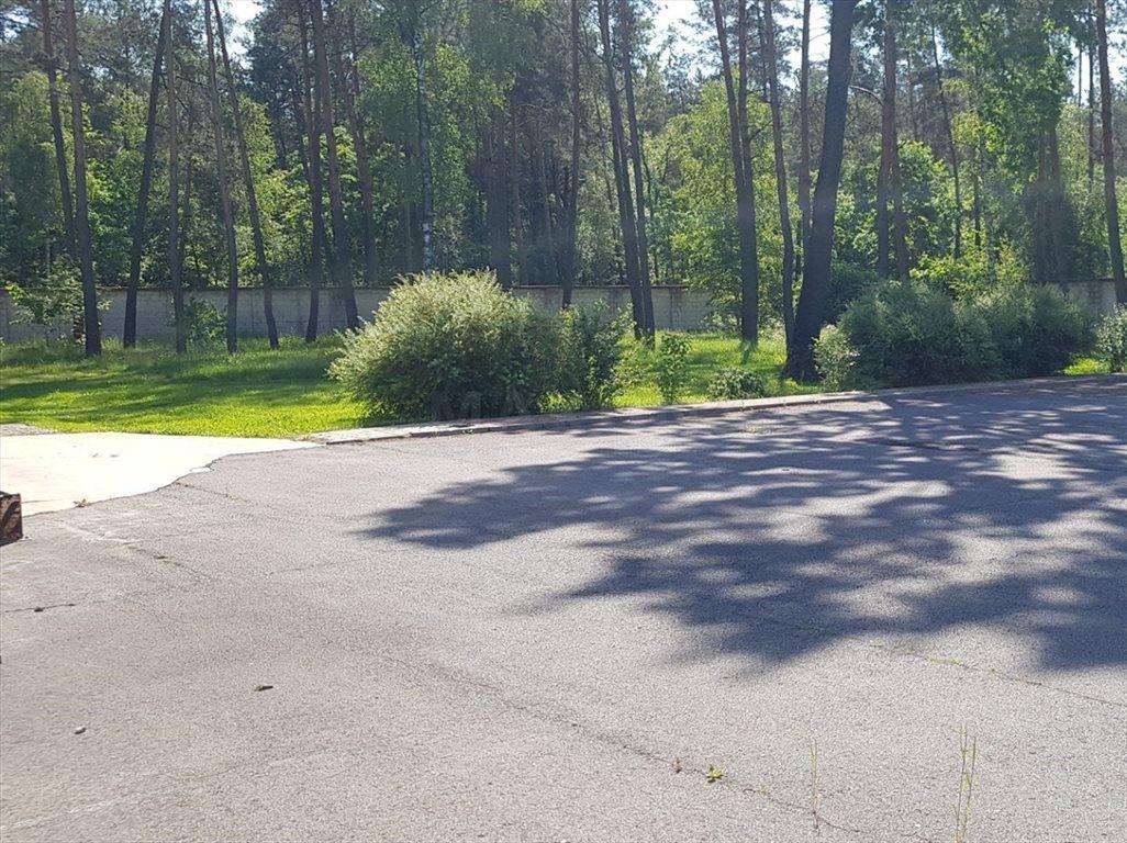 Lokal użytkowy na wynajem Chrościce, Jędrzejów Nowy  1700m2 Foto 6