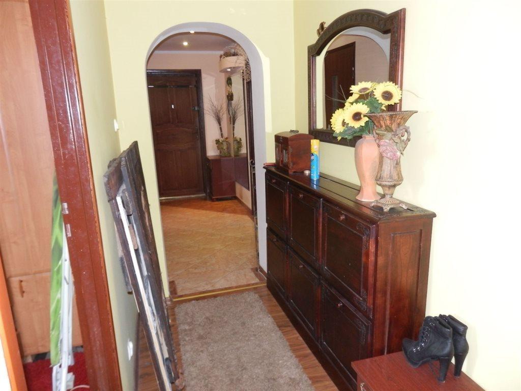 Mieszkanie czteropokojowe  na sprzedaż Strzelce Opolskie  75m2 Foto 5
