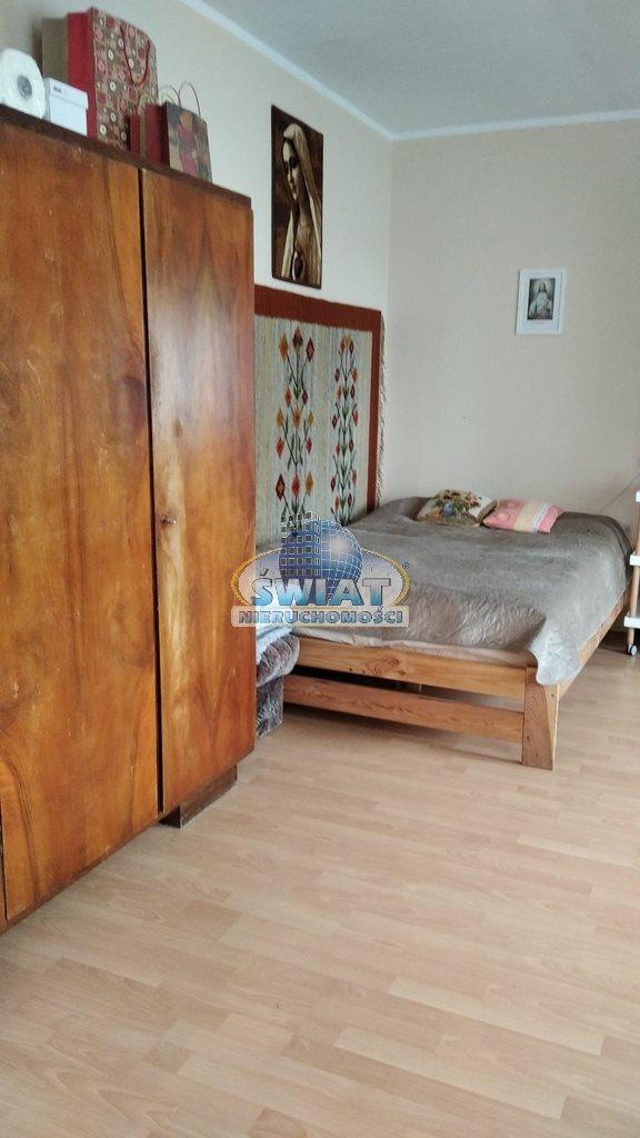 Dom na sprzedaż Suliborek  96m2 Foto 6