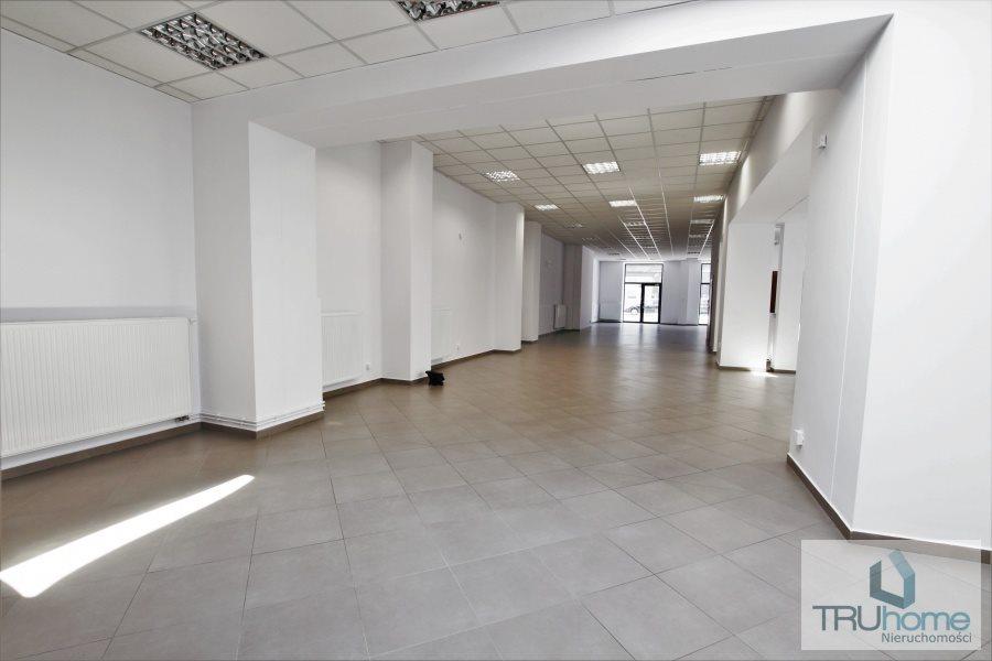 Lokal użytkowy na wynajem Katowice, Śródmieście  240m2 Foto 2