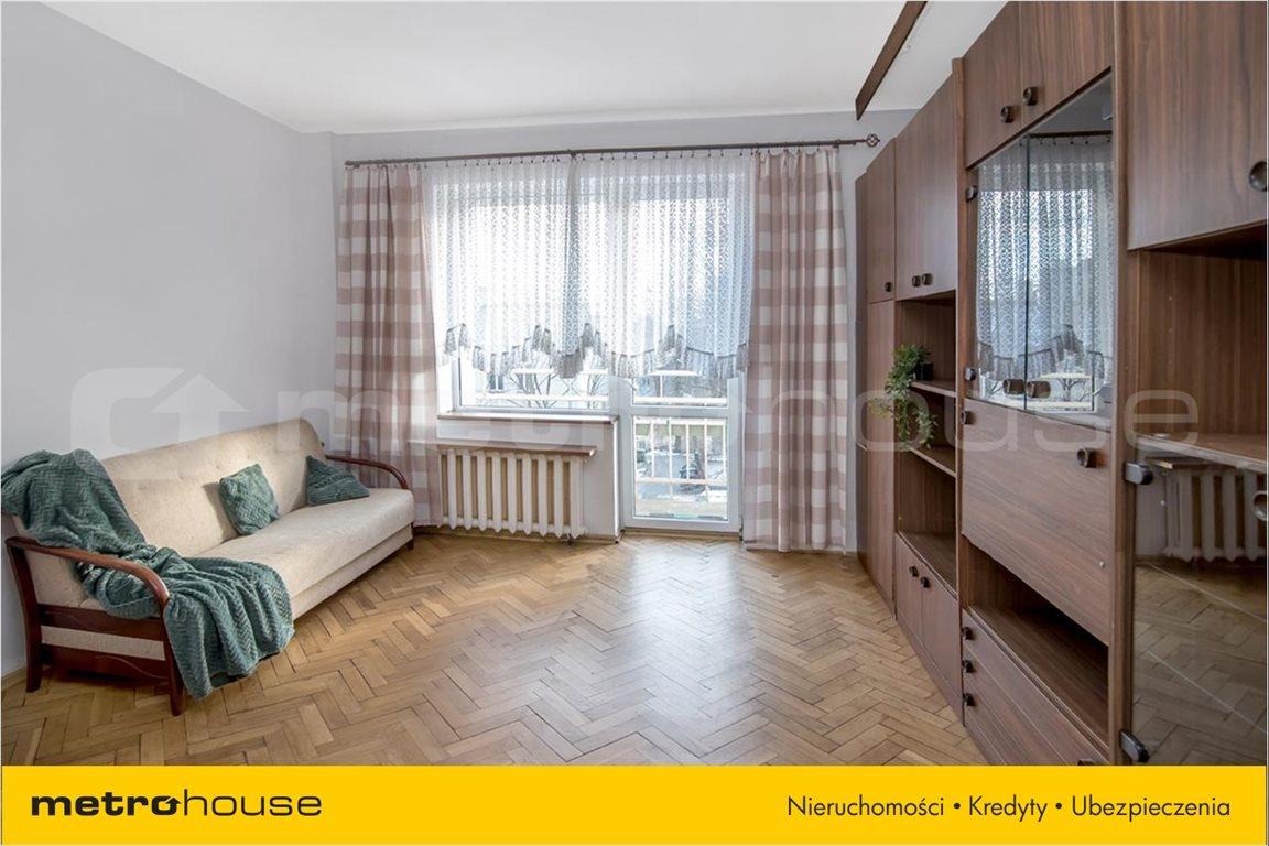 Mieszkanie trzypokojowe na sprzedaż Olsztyn, Centrum  76m2 Foto 4