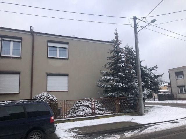 Dom na sprzedaż Poznań, Grunwald, Floksowa  300m2 Foto 10