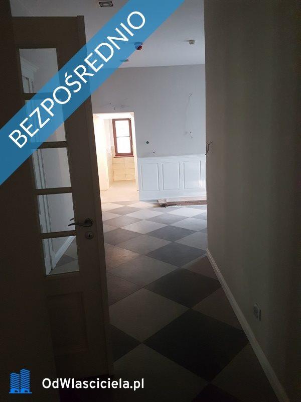 Lokal użytkowy na sprzedaż Sosnowiec, Chemiczna  1833m2 Foto 7