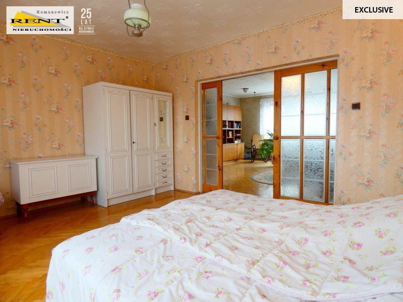Dom na sprzedaż Szczecin  343m2 Foto 12