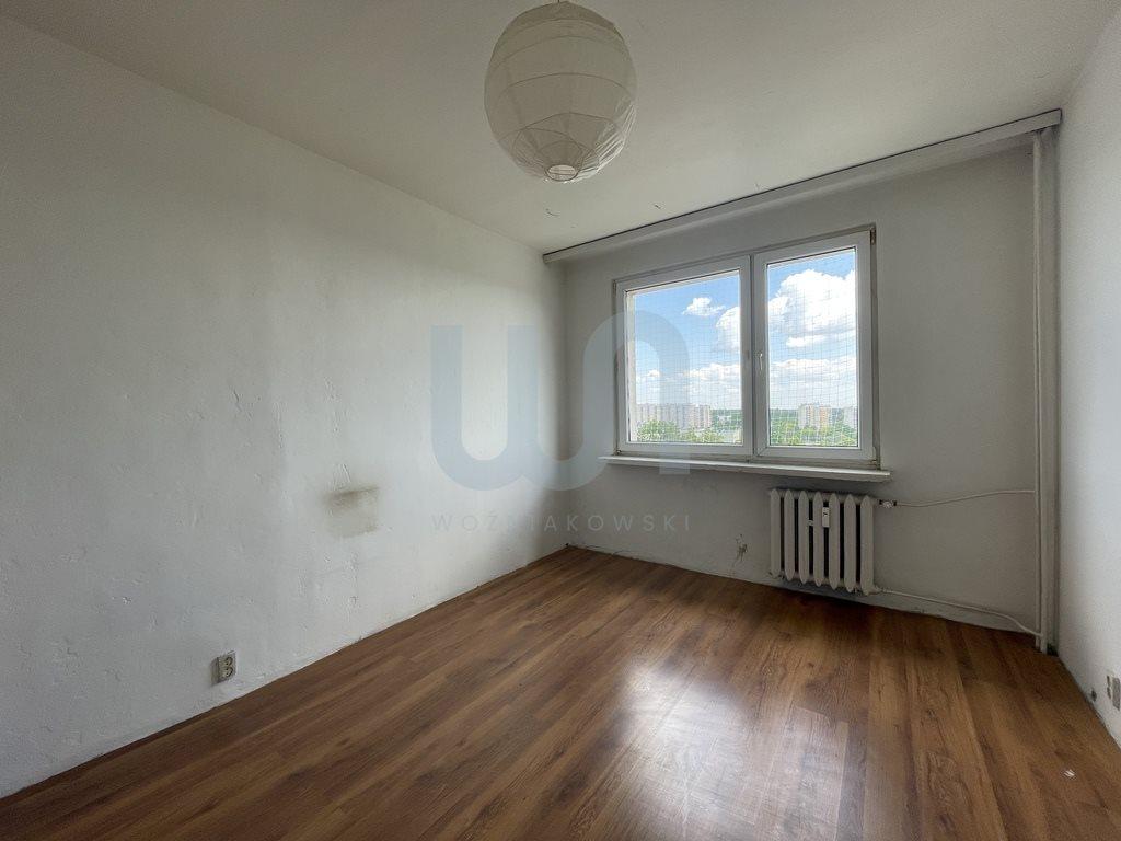 Mieszkanie dwupokojowe na sprzedaż Częstochowa, Północ  51m2 Foto 2