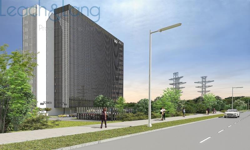 Działka inwestycyjna na sprzedaż Katowice, Bogucice, Bohaterów Monte Cassino  9040m2 Foto 7