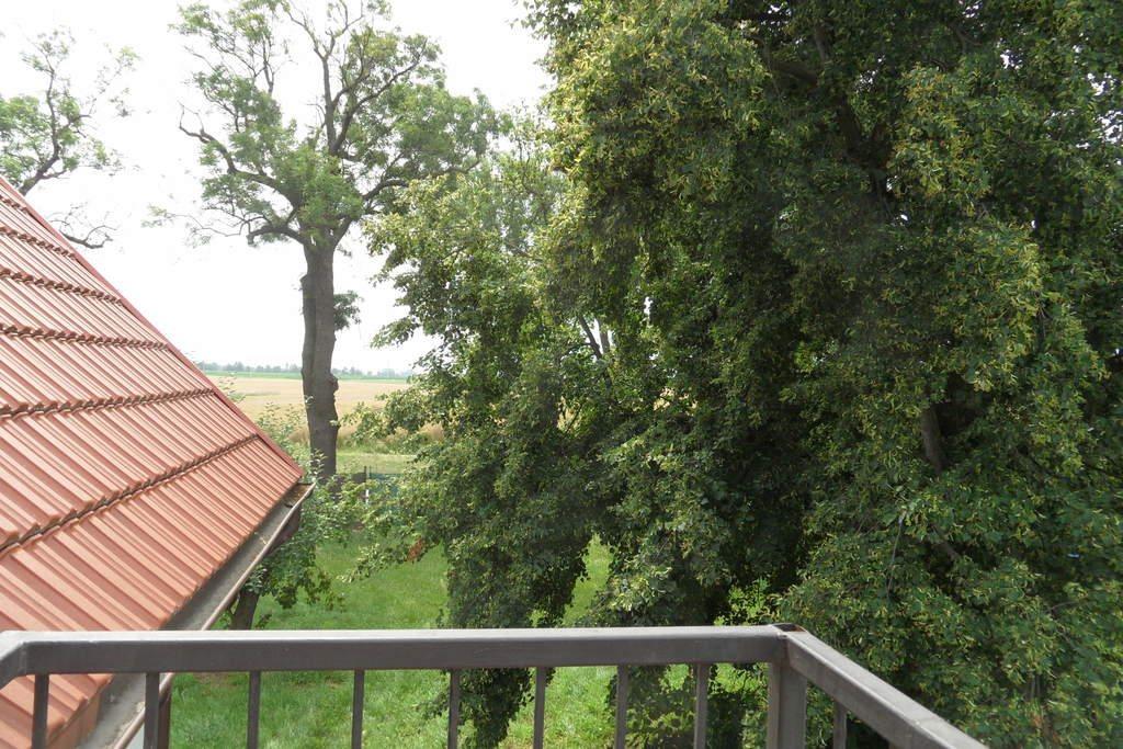 Dom na sprzedaż Nochowo  151m2 Foto 5