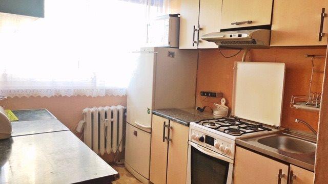 Mieszkanie trzypokojowe na sprzedaż Wrocław, Wrocław-Fabryczna, Papiernicza 2  60m2 Foto 1