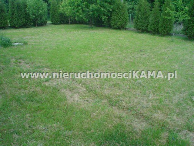Dom na sprzedaż Bestwina  199m2 Foto 4
