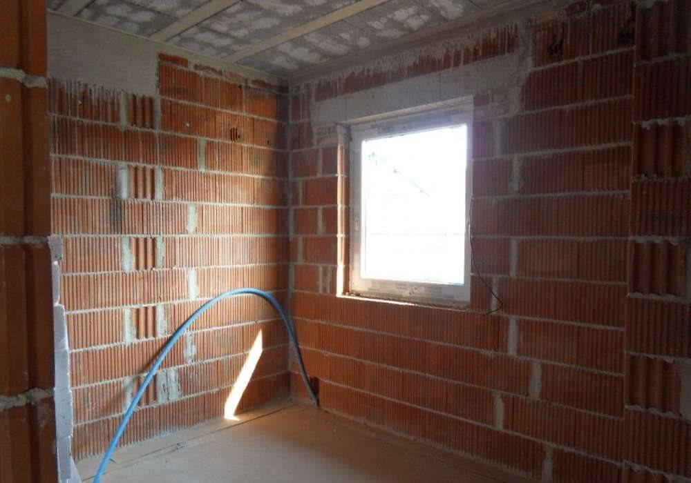 Dom na sprzedaż Dębska Kuźnia  124m2 Foto 8