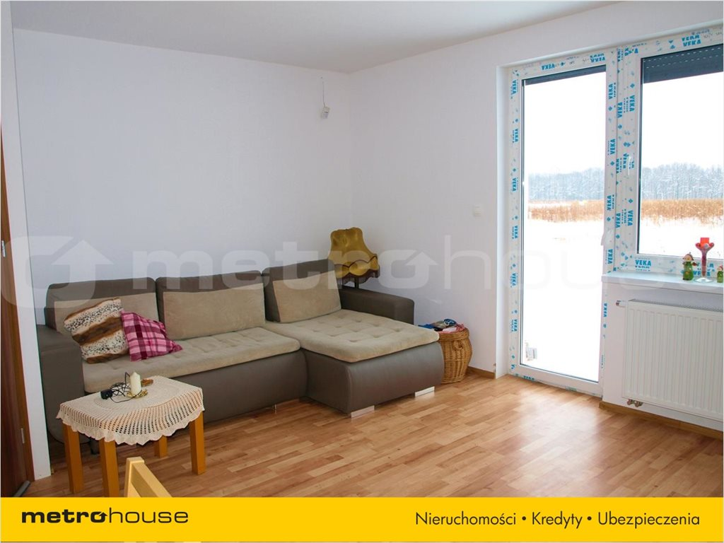 Dom na sprzedaż Wojcieszyce, Stara Kamienica  154m2 Foto 2
