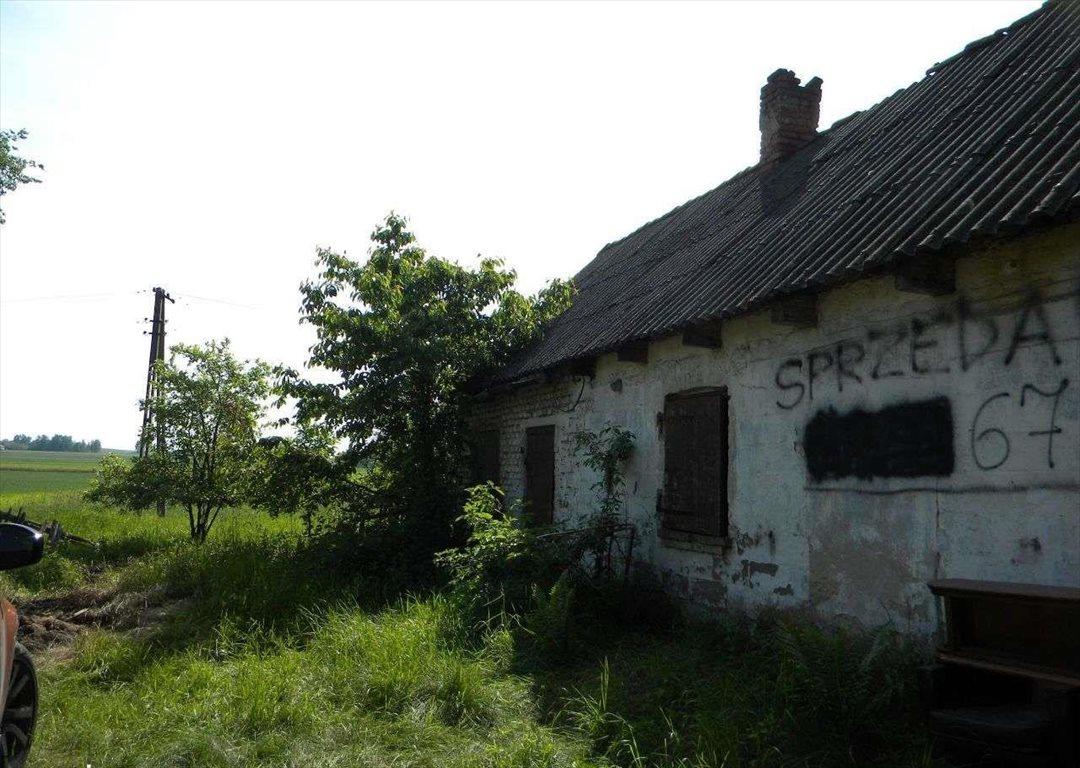 Dom na sprzedaż Pabianice, okolice  70m2 Foto 6