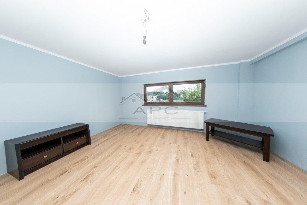 Dom na sprzedaż Krosinko  147m2 Foto 12