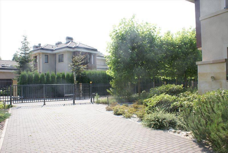 Luksusowy dom na sprzedaż Kierszek, Dzialkowa  420m2 Foto 5