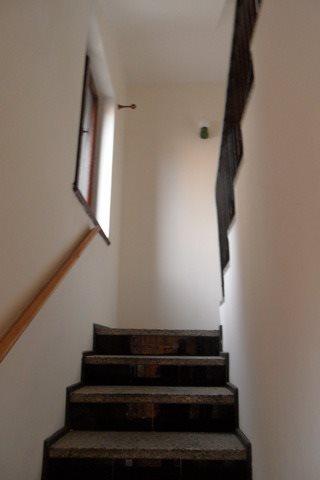 Dom na sprzedaż Śrem, Józefa Piłsudskiego  150m2 Foto 9