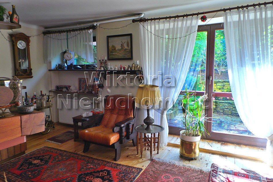Dom na sprzedaż Warszawa, Wola, Wola, Dalibora , Obok lasku na Kole  230m2 Foto 6