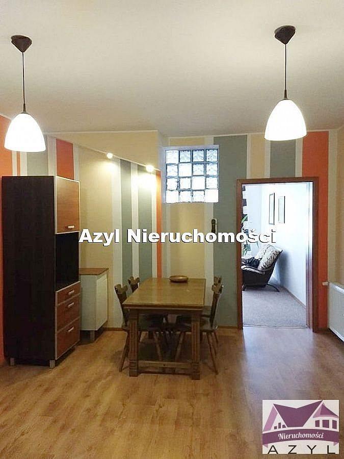 Mieszkanie dwupokojowe na wynajem Bydgoszcz, Śródmieście  60m2 Foto 2