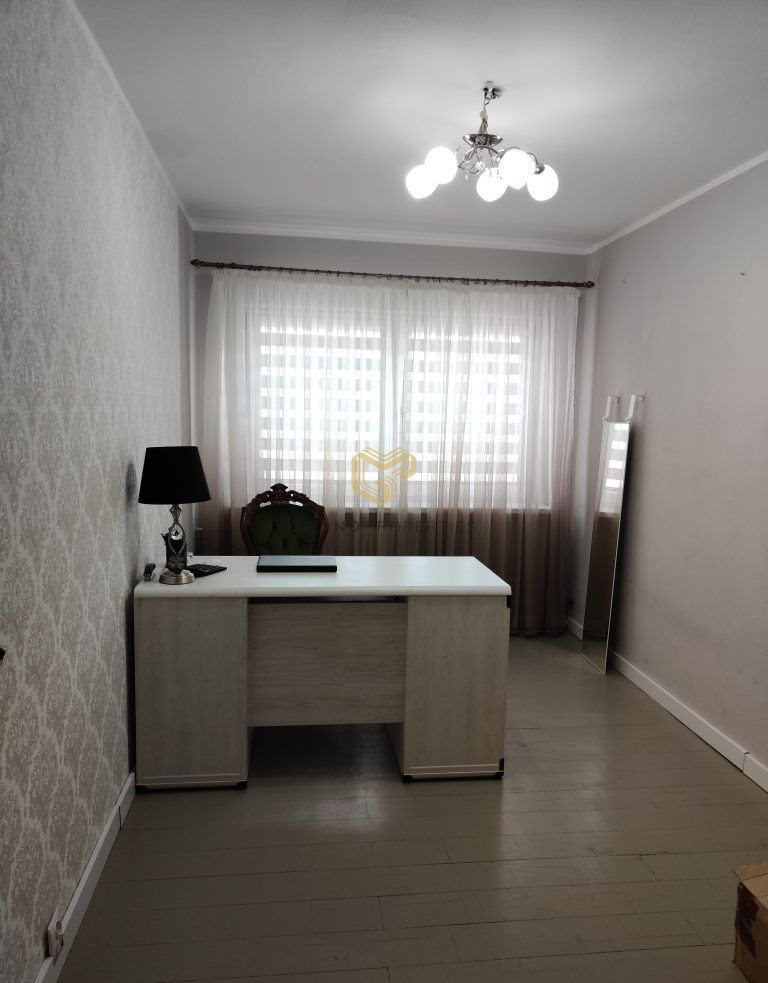 Mieszkanie czteropokojowe  na sprzedaż Warszawa, Wola, Górczewska  58m2 Foto 6