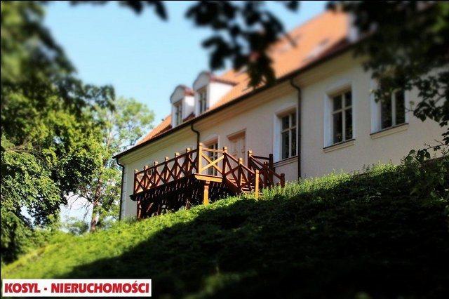 Dom na sprzedaż Książnik  716m2 Foto 11