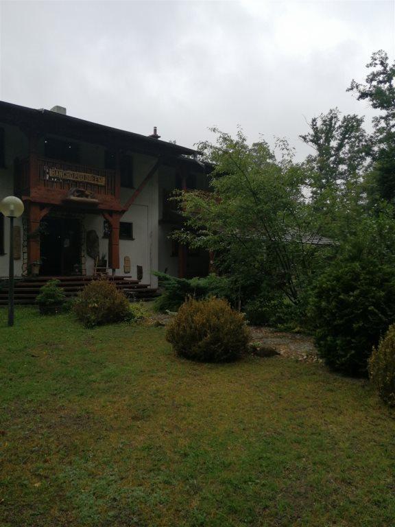 Dom na sprzedaż Zawadzkie  492m2 Foto 3