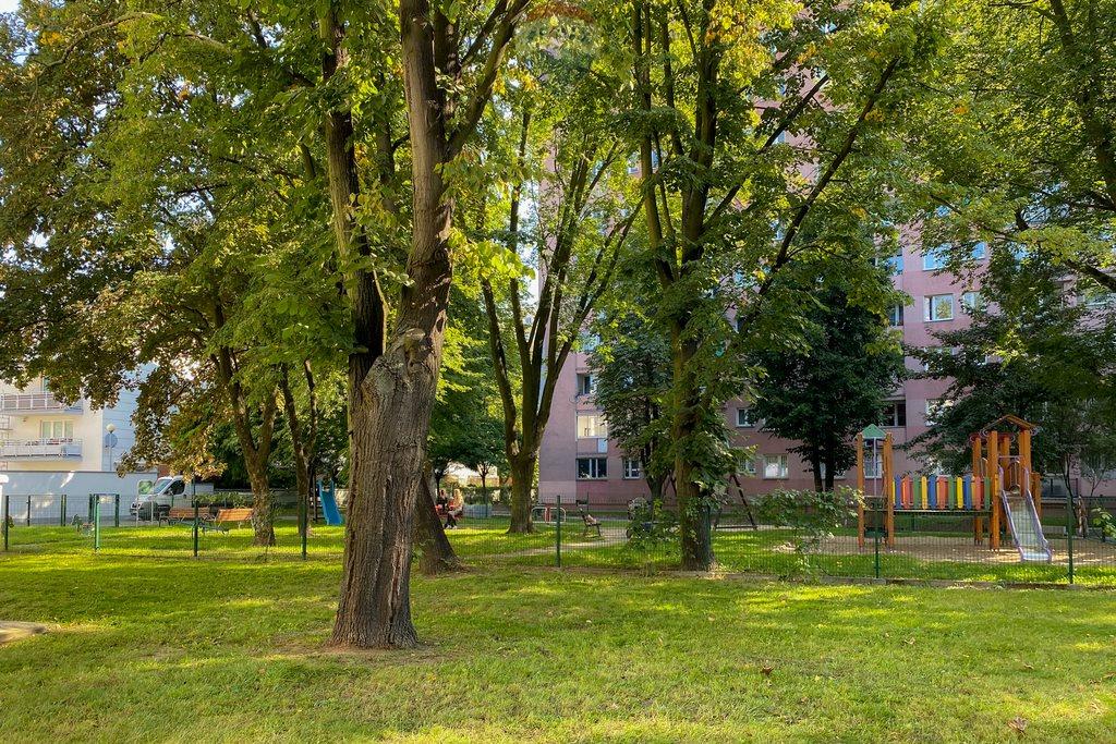 Mieszkanie czteropokojowe  na sprzedaż Warszawa, Targówek, Turmoncka  118m2 Foto 12