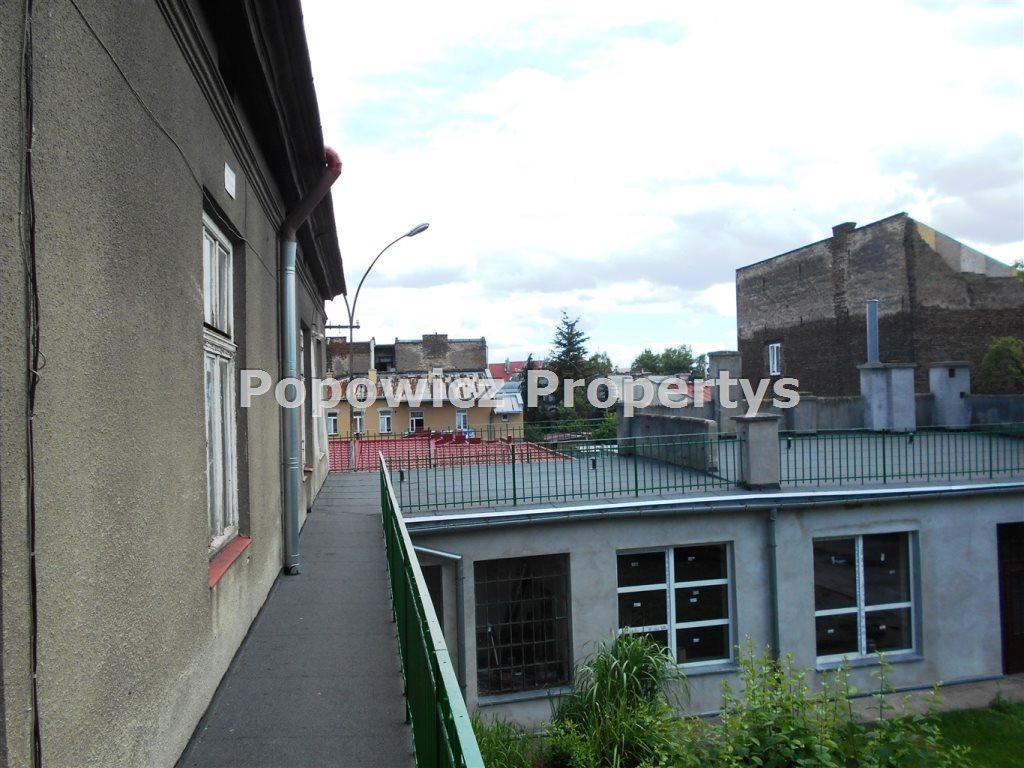 Lokal użytkowy na sprzedaż Przemyśl  399m2 Foto 9