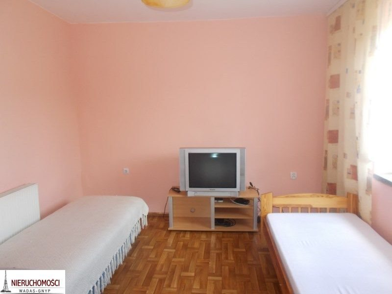 Dom na wynajem Gliwice, Ostropa, Architektów  120m2 Foto 7