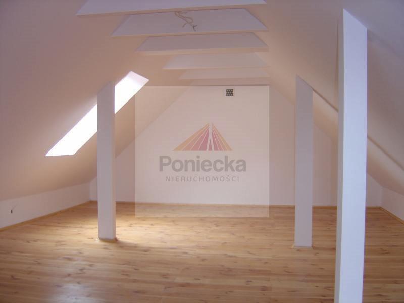 Dom na sprzedaż Czarnów, Skalna  450m2 Foto 7