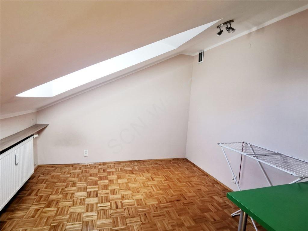 Mieszkanie czteropokojowe  na sprzedaż Warszawa, Bemowo, Powstańców Śląskich  96m2 Foto 7